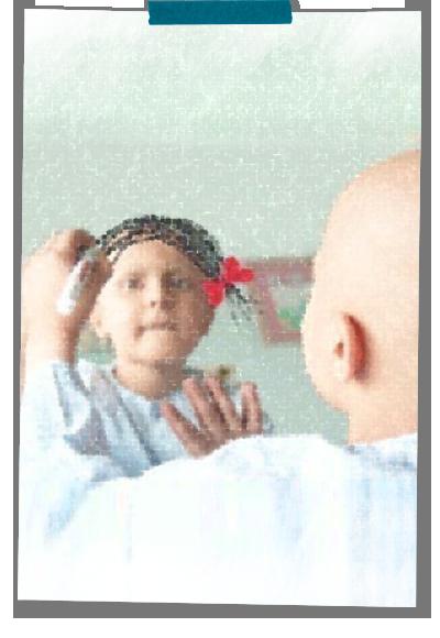 Câncer Infanto Juvenil