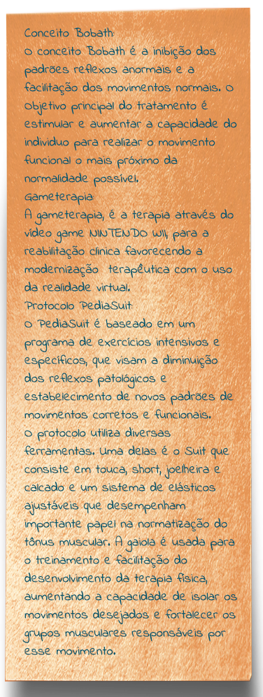 textofisio